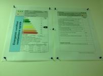 Završen energetski pregled 4 zgrade javnog sektora